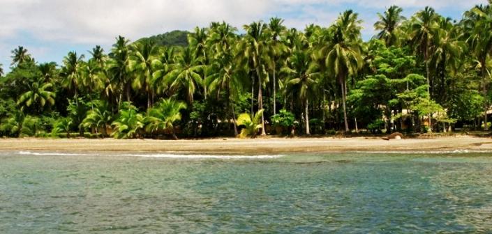 Foto: www.uniquecolombia.com