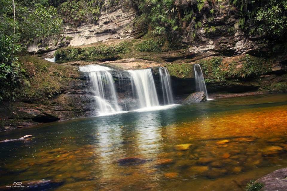Foto: lavozdeloriente.blogspot.com
