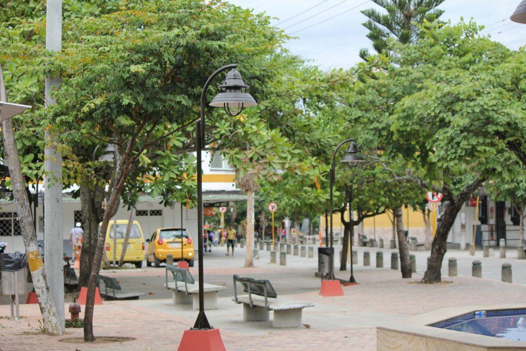 Municipio de Anapoima