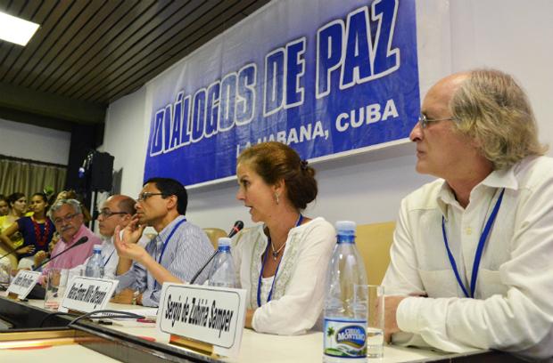 Foto: www.las2orillas.co