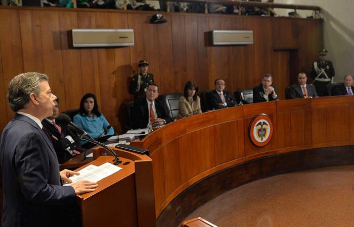 Foto: www.colombia.com