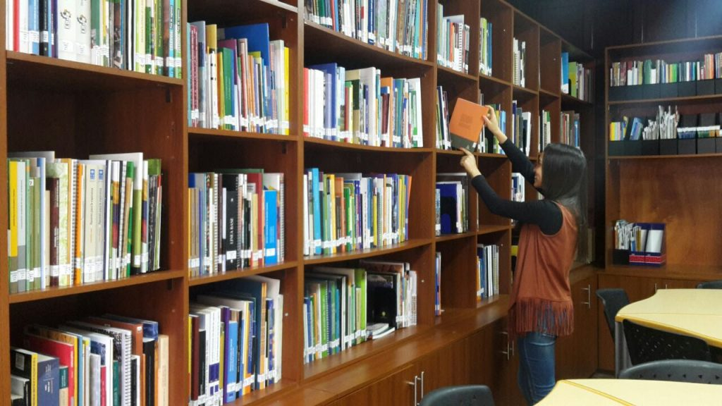 Biblioteca_Usuaria