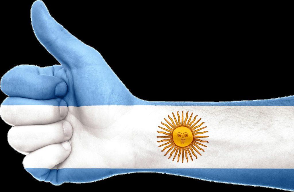 argentina-643632_1280