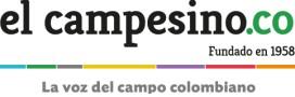 El CAMPESINO